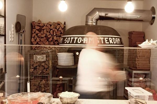 Sotto-Pizzeria-Legale-Amsterdam (8)