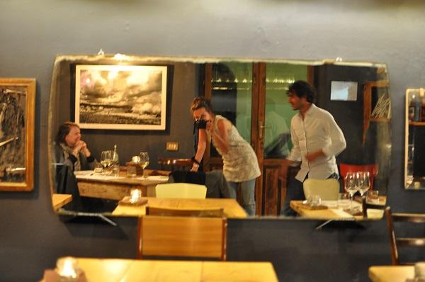 Sotto-Sale-restaurant-Favignana-Sicilie (14)