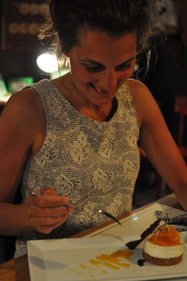 Sotto-Sale-restaurant-Favignana-Sicilie (17)
