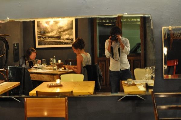 Sotto-Sale-restaurant-Favignana-Sicilie (18)