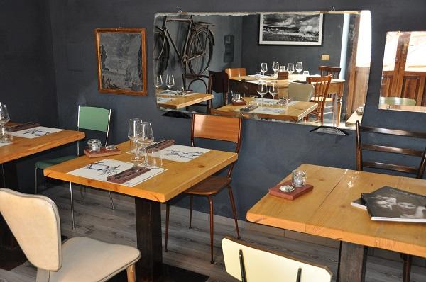 Sotto-Sale-restaurant-Favignana-Sicilie (3)