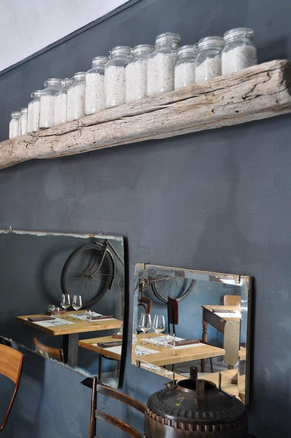 Sotto-Sale-restaurant-Favignana-Sicilie (4)