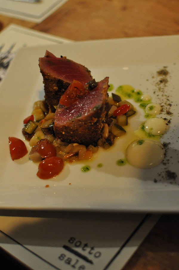 Sotto-Sale-restaurant-Favignana-Sicilie (8)