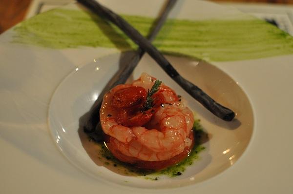 Sotto-Sale-restaurant-Favignana-Sicilie (9)