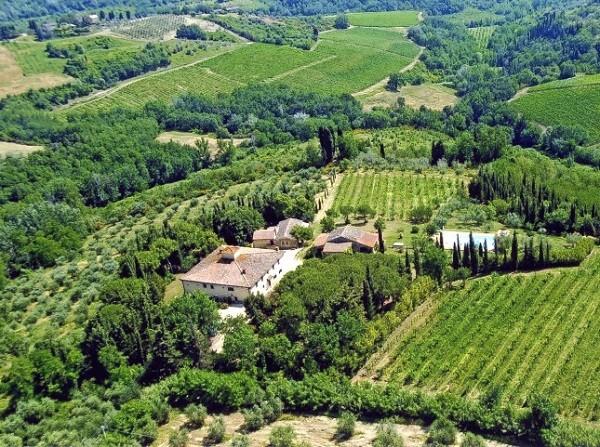 Sovigliano-10