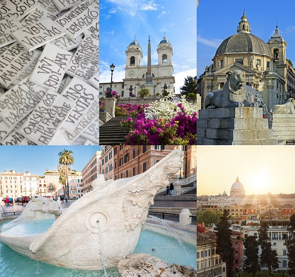 Spaanse-Trappen-Piazza-del-Popolo-Rome