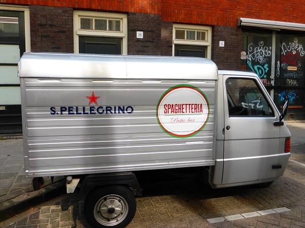 Spaghetteria-Amsterdam-2
