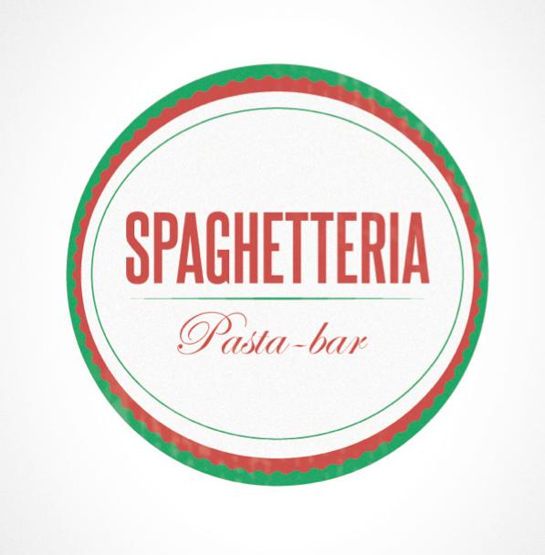 Spaghetteria-Amsterdam-logo