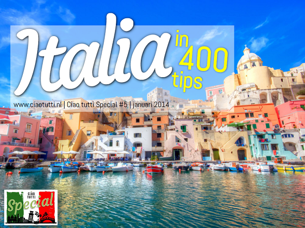 Special-Italie-tips-1