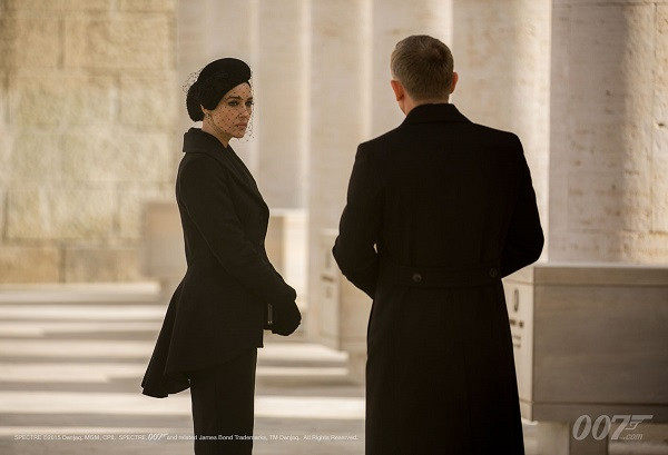 Spectre-James-Bond-Rome (1)