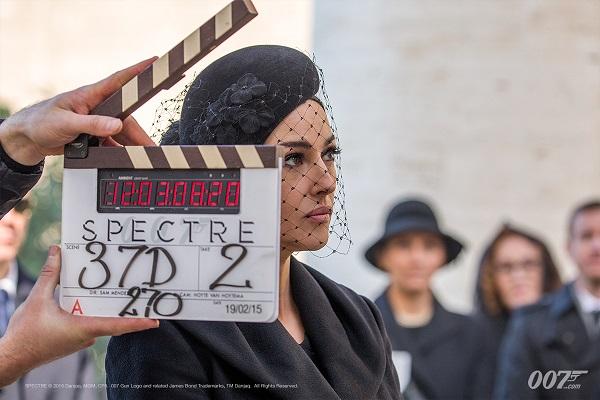 Spectre-James-Bond-Rome (2)
