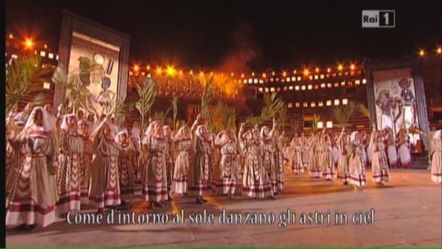 Spektakel-Verona4