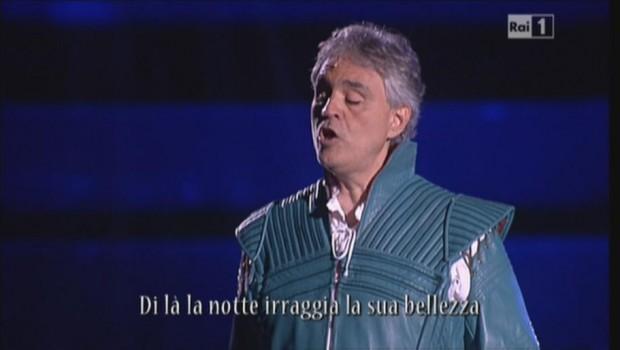 Spektakel-Verona5