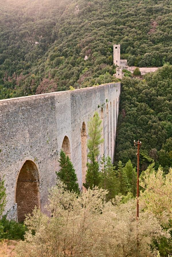 Spoleto-Umbrie (1)