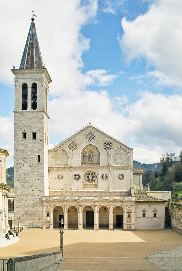 Spoleto-Umbrie (4)