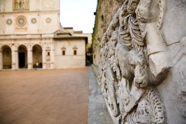 Spoleto-Umbrie (4c)