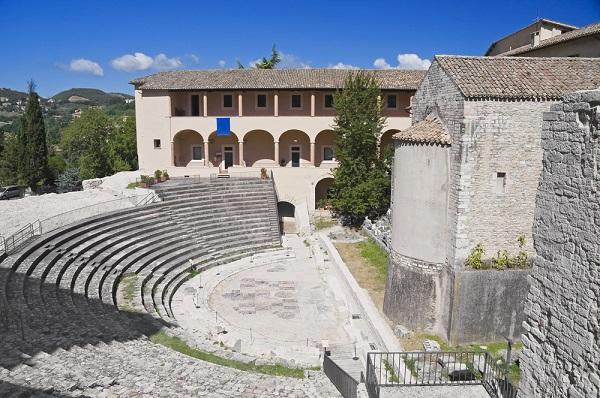 Spoleto-Umbrie (6)