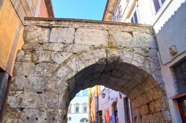 Spoleto-Umbrie (7)