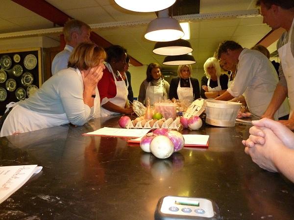 Sprankelend-koken-workshop