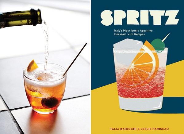 Spritz-boek-recepten (3)