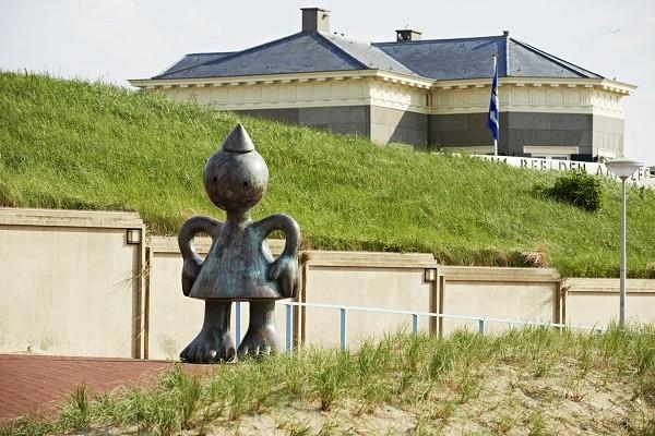 Sprookjes-Beelden-aan-Zee-Scheveningen (2)
