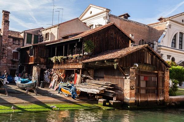 Squero-San-Trovaso-Venetië-2