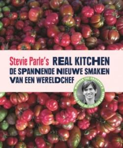 Stevie Parle