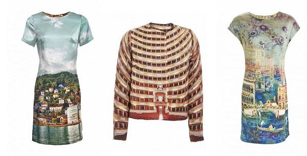 Story-Dress-Italië (1)
