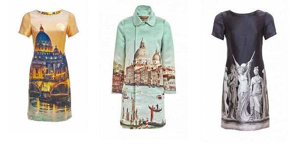 Story-Dress-Italië (2)
