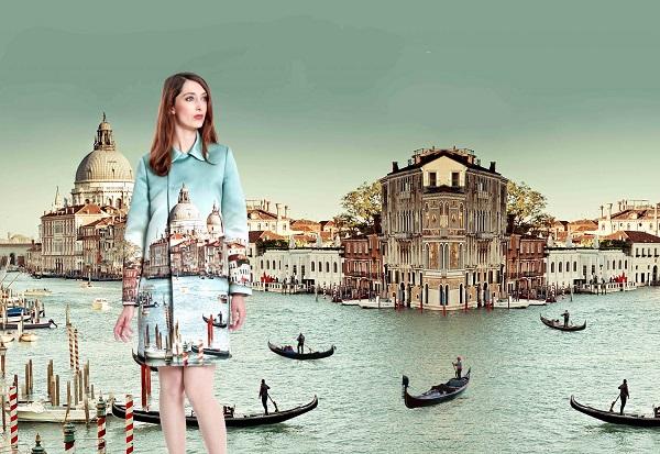 Story-Dress-Venetië