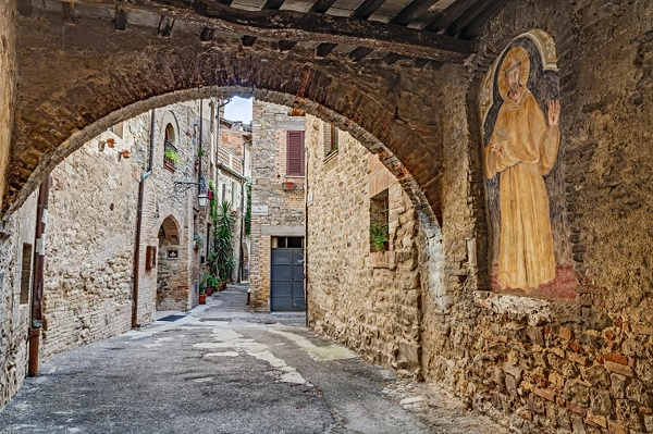 Strada-Sagrantino-Bevagna-Umbrie