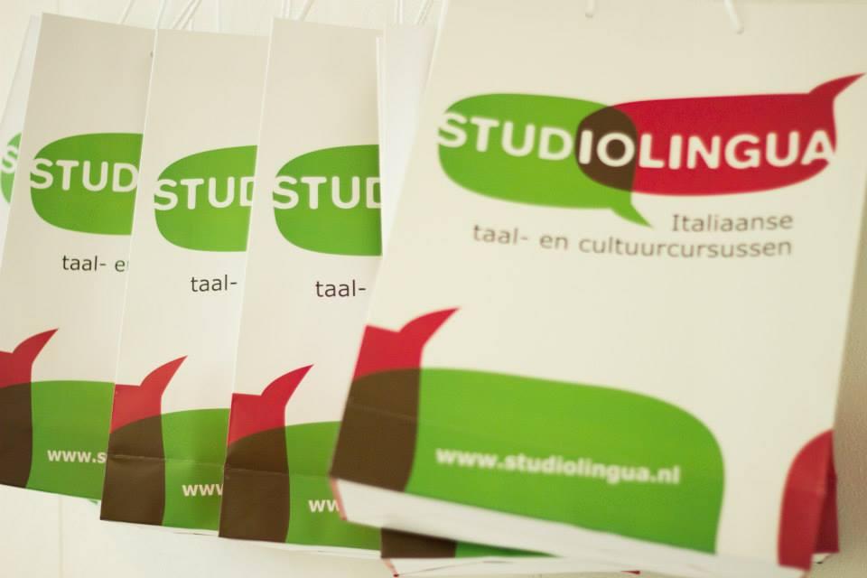 Studiolingua-2