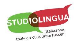 Studiolingua-logo