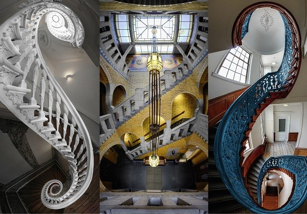 Stunning-Staircases-Amsterdam