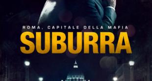 Suburra-film-poster