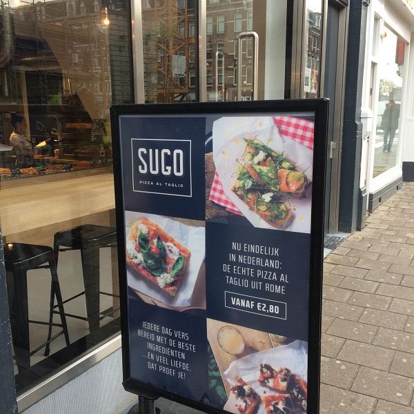 Sugo-pizza-al-taglio-Amsterdam (1)