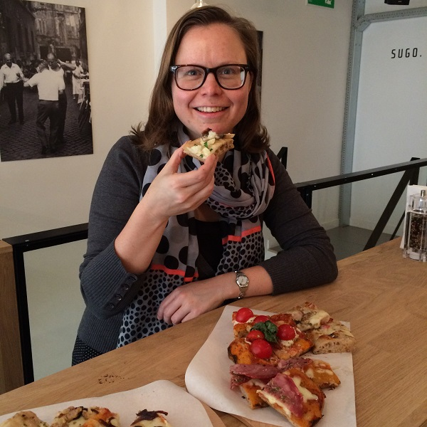 Sugo-pizza-al-taglio-Amsterdam (10)