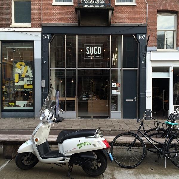 Sugo-pizza-al-taglio-Amsterdam (11)