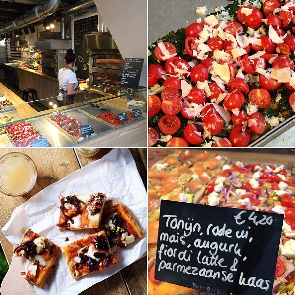 Sugo-pizza-al-taglio-Amsterdam (2)