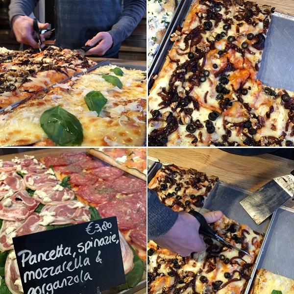 Sugo-pizza-al-taglio-Amsterdam (4)