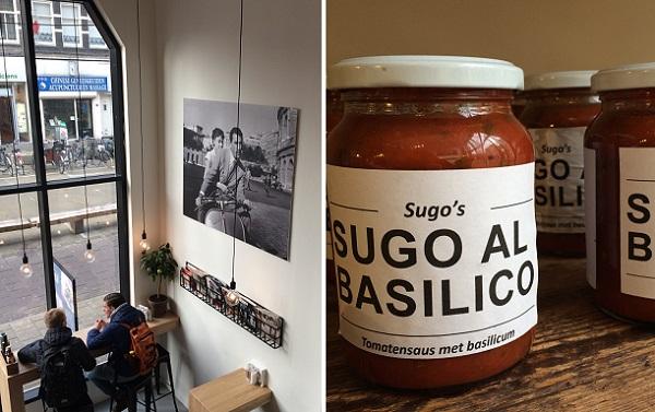 Sugo-pizza-al-taglio-Amsterdam (7)
