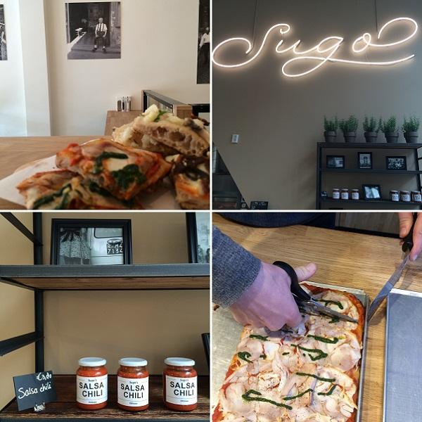 Sugo-pizza-al-taglio-Amsterdam (9)