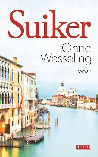 Suiker-Onno-Wesseling