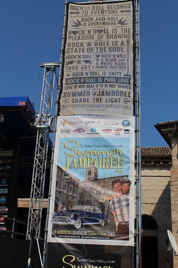 Summer-Jamboree-Senigallia-2015 (1)