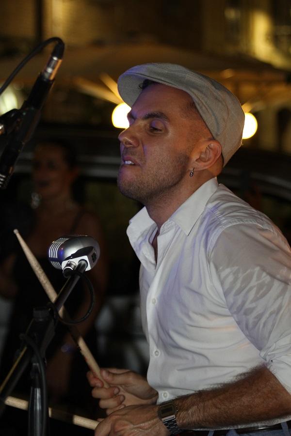Summer-Jamboree-Senigallia-2015 (10)