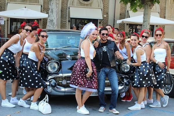 Summer-Jamboree-Senigallia-2015 (15)