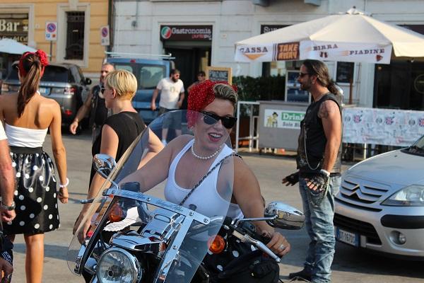 Summer-Jamboree-Senigallia-2015 (16)