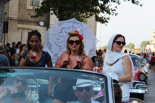 Summer-Jamboree-Senigallia-2015 (18)