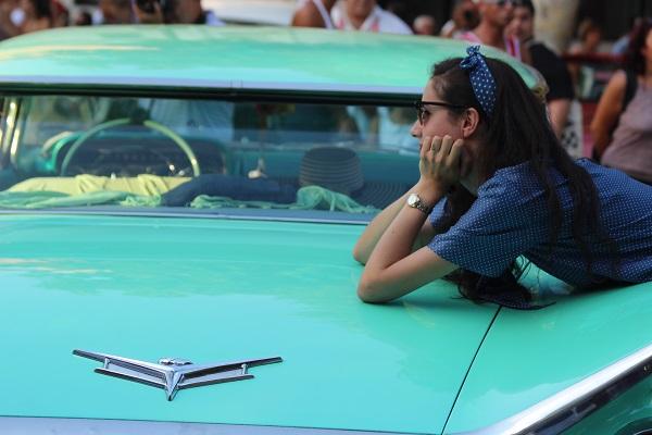 Summer-Jamboree-Senigallia-2015 (20)