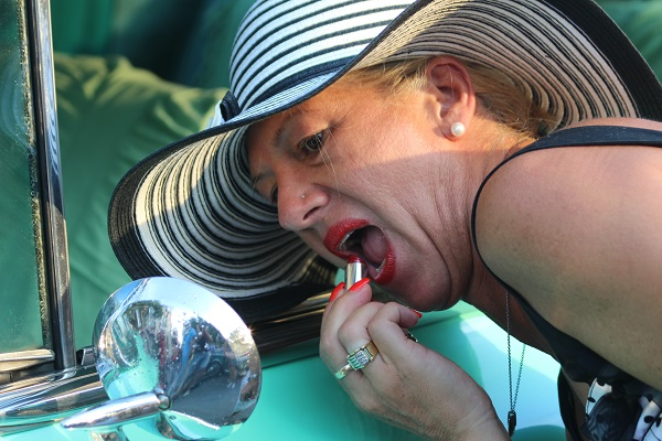Summer-Jamboree-Senigallia-2015 (22)